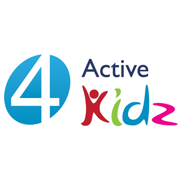 Kinder wintersport Sale bij 4ActiveKidz