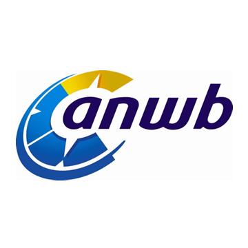 ANWB Motortraining vanaf €139,-