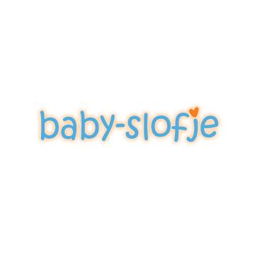 Met de kortingscode betaal je de hele maand april geen verzendkosten bij Baby-slofje.nl