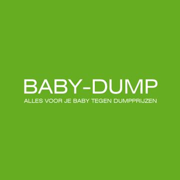 Gratis box bij een babykamer