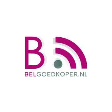 Neem nu een sim only via Belgoedkoper.nl je hebt al een sim only vanaf €3,50 per maand