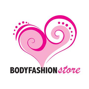Betaal geen verzendkosten bij Bodyfashionstore.com