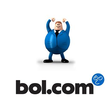 Bol.com Outlet ruim duizend artikelen extra scherp geprijsd