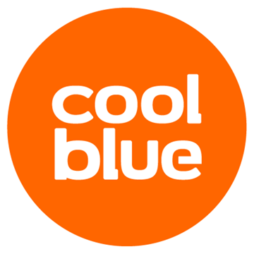 Tot €30,- cashback op HP Photo printers bij Coolblue