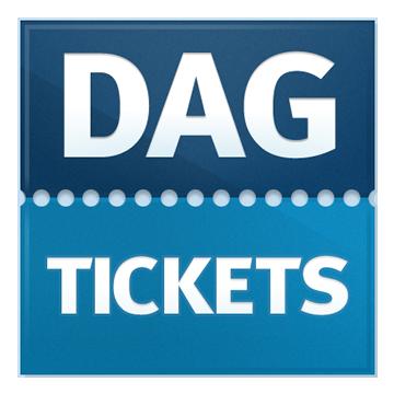 Koop nu kaartjes voor Attractiepark Toverland online met korting