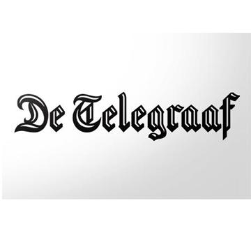 Mis niks van de spelen in Rio met een proefabonnement op De Telegraaf 4 weken voor slechts €14,-