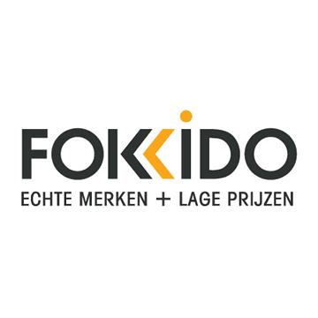 Wesco Messenblokken in de aanbieding bij Fokkido