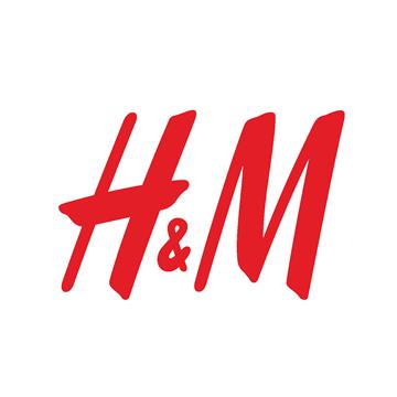 Club days bij H&M krijg 20% korting op alles