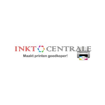 15% korting bij besteding vanaf € 15,00 bij InktCentrale.nl
