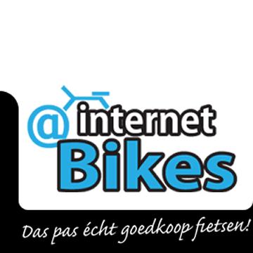 Alle Bakfietsen in de aanbieding bij Internet-bikes.com