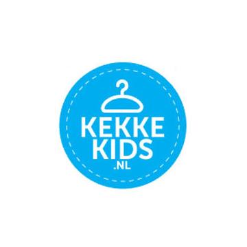 De leukste zomerkleding bij Kekkekids.nl nu met 75% korting