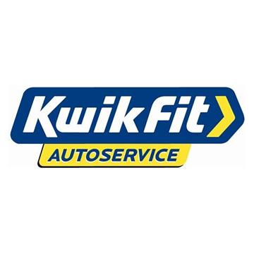 APK All-in voor slechts €29,95 bij KwikFit