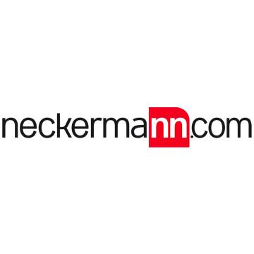 Krijg tot 75% korting op OPI Nagellak bij Neckermann.com