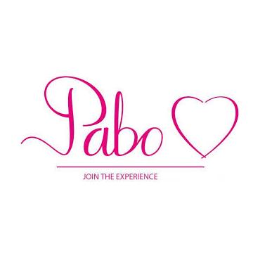 Meld je vandaag nog aan voor de Pabo nieuwsbrief en krijg €5,- korting