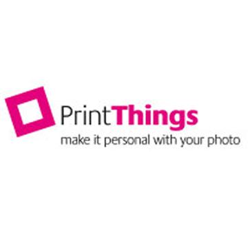 56% korting op een fotoboek vierkant XL bij Print-things.nl