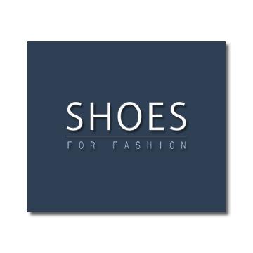 Krijg met de kortingscode 50% korting op Lamazi schoenen bij ShoesForFashion