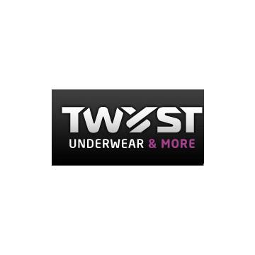 Merk ondergoed tot 70% goedkoper bij Twyst