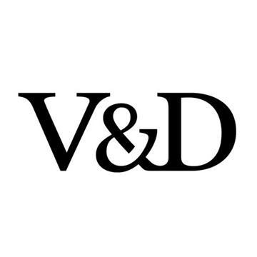 Ballin shirts in de sale bij V&D krijg nu tot 60% korting