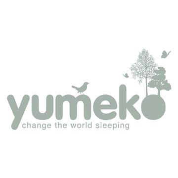 Krijg met de kortingscode 10% korting op alles bij Yumeko