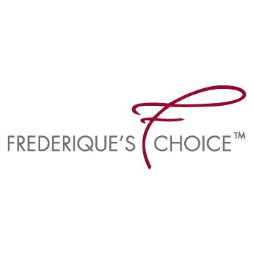 Krijg met de kortingscode €5,- korting op het plukboeket april bij Frederique's choice