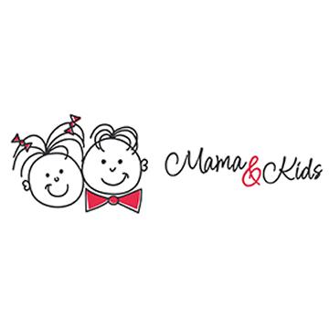 Krijg tot 76% korting op positiemode bij Mamaenkids.nl