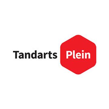 Tot Moederdag gratis verzending bij Tandartsplein.nl