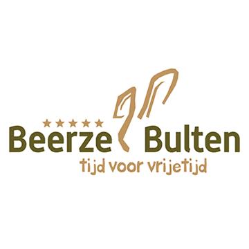 Boek nu een zomervakantie bij Beerze Bulten vanaf €161,-