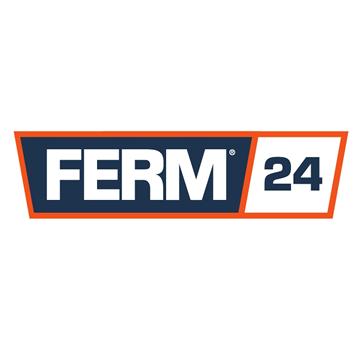 FERM Machines Outlet gereedschap met leuke kortingen!