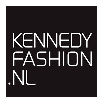 Kennedy Fashion Outlet Damesmode met korting!