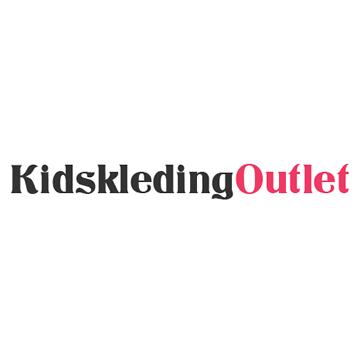 Merk kinderkleding Outlet korting tot 80%