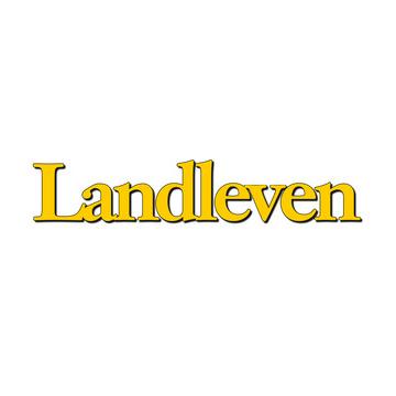Probeer nu 3 nummers Landleven voor slechts €12,50