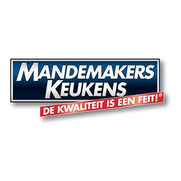 Nieuwe keuken nodig? Vraag Gratis het keukenmagazine van Mandemakers Keukens aan!