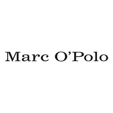 Betaal tot zondag geen verzendkosten bij Marc O'Polo