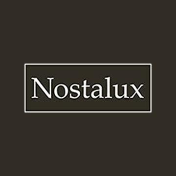 Bestel nu je Vlaggenstokhouder goedkoop online via Nostalux