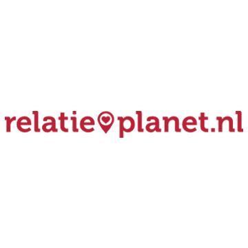 Opzoek naar een serieuze relatie? Meld je gratis aan bij Relatieplanet.nl