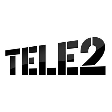 Inernet, Bellen & TV 3 maanden voor maar € 15 per maand