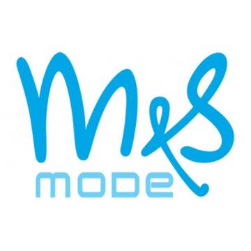 Maak kans op € 250,- shoptegoed van MS Mode