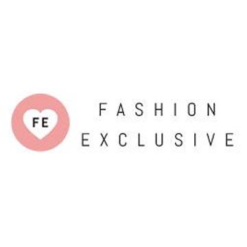 Wintersale tot 70% korting bij FashionExclusive