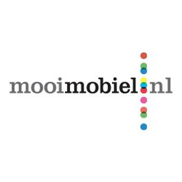 Gratis metalen LED zaklampje bij je bestelling bij Mooimobiel.nl