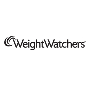 Sale 50% korting bij Weight Watchers