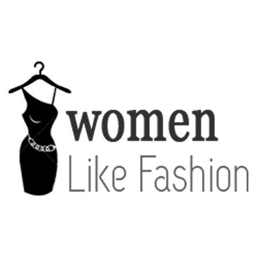 Tijdelijk 15% korting op de gehele bestelling bij Womenlikefashion.nl