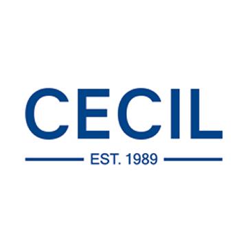 Betaal slechts €0,99 aan verzendkosten bij Cecil