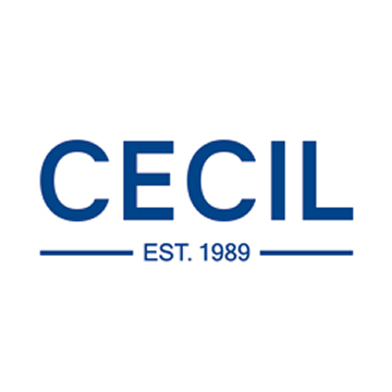 Damesmode sale bij Cecil krijg nu tot 70% korting