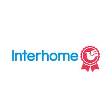 10% Vroegboekkorting op vakantiehuizen bij Interhome