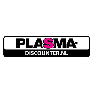 Plasma discounter Weekend knaller een Samsung 60″ 4K Led tv met €300,- korting!