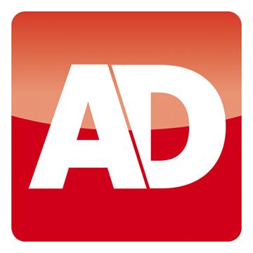 Neem een abonnement op het AD met korting en krijg een Tablet t.w.v. €159 cadeau