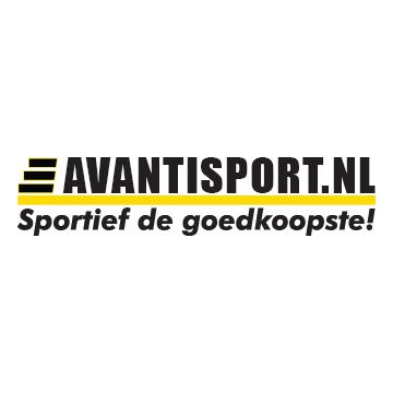 Tot 70% korting op wintersport kleding bij Avantisport