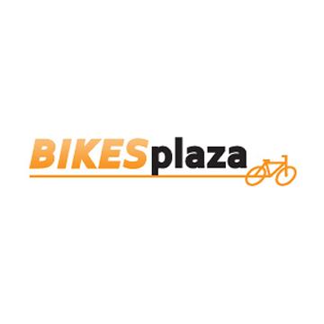 Koop een nieuwe fiets met korting in de Fietsen Outlet van Bikesplaza