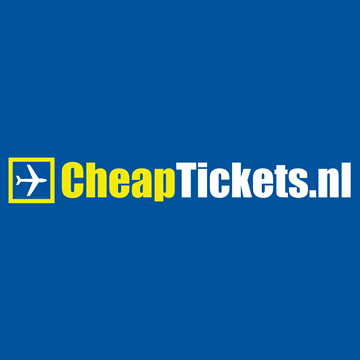 Stedentrip Top 10 van CheapTickets.nl