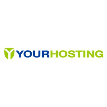 Je eigen .nl domeinnaam voor slechts €1,- bij YourHosting